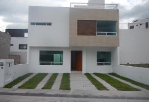 Foto de casa en renta en  , milenio iii fase a, querétaro, querétaro, 0 No. 01