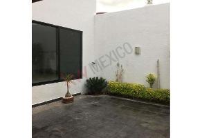 Foto de casa en renta en  , milenio iii fase a, querétaro, querétaro, 15945948 No. 01