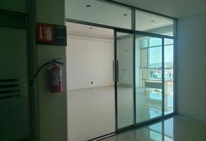 Foto de oficina en venta en  , milenio iii fase a, querétaro, querétaro, 18435146 No. 01