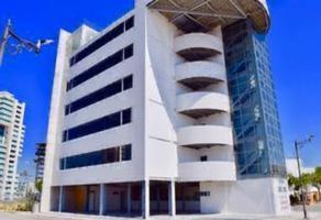 Foto de edificio en renta en  , milenio iii fase a, querétaro, querétaro, 20181719 No. 01