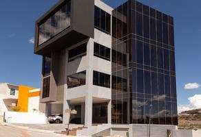 Foto de edificio en venta en  , milenio iii fase a, querétaro, querétaro, 0 No. 01
