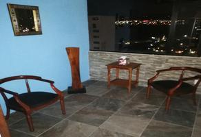 Foto de oficina en venta en  , milenio iii fase a, querétaro, querétaro, 0 No. 01