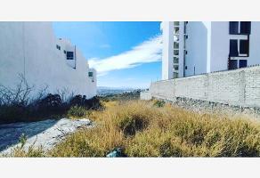 Foto de terreno habitacional en venta en  , milenio iii fase b sección 10, querétaro, querétaro, 12738491 No. 01