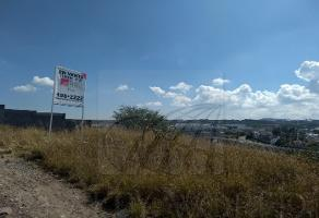 Foto de terreno habitacional en venta en  , milenio iii fase b sección 11, querétaro, querétaro, 15144708 No. 01