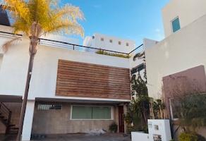 Foto de casa en condominio en venta en milenio iii , milenio iii fase b sección 10, querétaro, querétaro, 12556490 No. 01