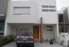 Foto de casa en renta en milenio iii , milenio iii fase b sección 11, querétaro, querétaro, 0 No. 01
