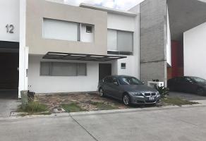 Foto de casa en renta en milenio iii ., milenio iii fase b sección 11, querétaro, querétaro, 0 No. 01
