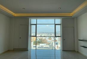 Foto de oficina en venta en milenio , milenio iii fase a, querétaro, querétaro, 14856307 No. 01