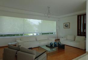 Foto de casa en venta en milenio , milenio iii fase b sección 11, querétaro, querétaro, 13565181 No. 01