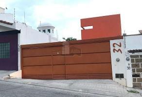 Foto de casa en venta en milenio , milenio iii fase b sección 11, querétaro, querétaro, 0 No. 01