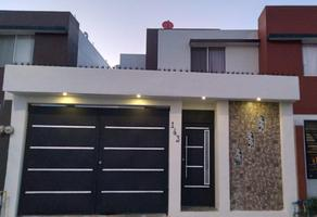 Foto de casa en renta en  , milenium residencial, apodaca, nuevo león, 0 No. 01