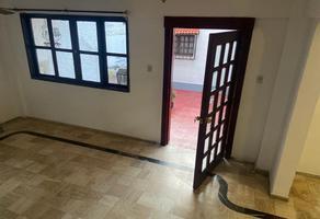 Foto de casa en renta en militar marte 00, militar marte, iztacalco, df / cdmx, 0 No. 01