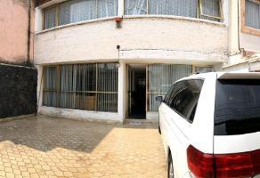 Foto de casa en venta en  , militar marte, iztacalco, df / cdmx, 11977611 No. 01