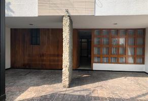 Foto de casa en venta en  , militar marte, iztacalco, df / cdmx, 12254024 No. 01
