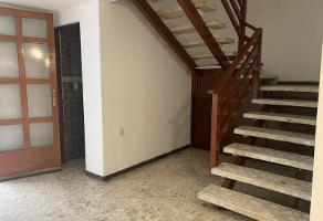 Foto de casa en renta en  , militar marte, iztacalco, df / cdmx, 0 No. 01