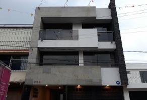 Foto de casa en venta en  , militar marte, iztacalco, df / cdmx, 13828975 No. 01