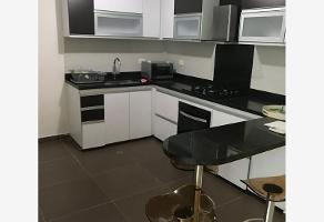 Foto de casa en venta en  , militar marte, iztacalco, df / cdmx, 0 No. 01