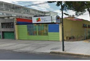 Foto de terreno habitacional en venta en  , militar marte, iztacalco, df / cdmx, 17933928 No. 01