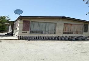 Foto de casa en venta en  , militar, tecate, baja california, 0 No. 01