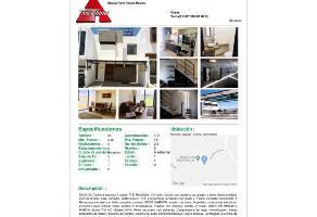 Foto de casa en venta en  , militar zapopan, zapopan, jalisco, 6425112 No. 01