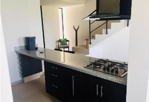 Foto de casa en venta en  , militar zapopan, zapopan, jalisco, 6439993 No. 01