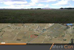 Foto de terreno habitacional en venta en  , militar zapopan, zapopan, jalisco, 7022173 No. 01