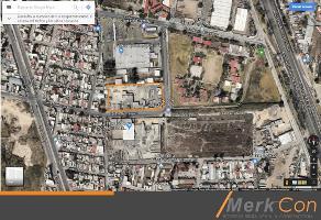Foto de terreno habitacional en renta en  , militar zapopan, zapopan, jalisco, 0 No. 01