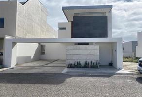 Foto de casa en venta en millan 1, residencial san marino, tijuana, baja california, 0 No. 01