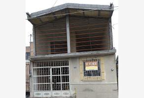 Foto de casa en venta en millenium residencial 00, milenium residencial, apodaca, nuevo león, 0 No. 01