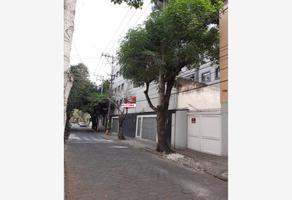 Foto de edificio en venta en millet 13, extremadura insurgentes, benito juárez, df / cdmx, 17244243 No. 01
