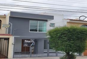 Foto de casa en renta en millet 280, la estancia, zapopan, jalisco, 0 No. 01