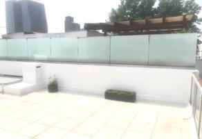 Foto de casa en venta en millet , extremadura insurgentes, benito juárez, df / cdmx, 14382411 No. 01