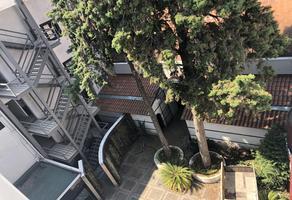 Foto de edificio en venta en millet , extremadura insurgentes, benito juárez, df / cdmx, 15137714 No. 01