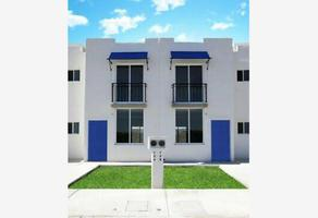 Foto de casa en venta en milo 00, las quintas, torreón, coahuila de zaragoza, 0 No. 01