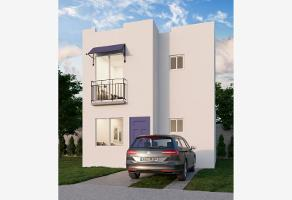 Foto de casa en venta en milo 333, quintas campestre laureles, torreón, coahuila de zaragoza, 0 No. 01