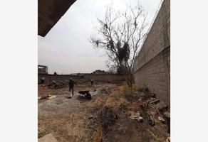 Foto de terreno habitacional en venta en milpillas 2, milpillas, cuernavaca, morelos, 0 No. 01