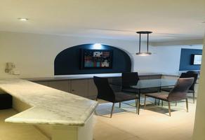 Foto de casa en condominio en renta en milton , anzures, miguel hidalgo, df / cdmx, 0 No. 01