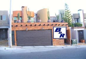 Foto de casa en renta en milton castellanos 1250, las plazas, tijuana, baja california, 0 No. 01