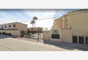 Foto de casa en venta en milton castellanos 6681, las plazas, tijuana, baja california, 0 No. 01