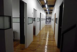 Foto de edificio en venta en milwarkee 66, napoles, benito juárez, df / cdmx, 0 No. 01