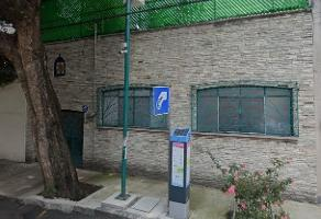 Foto de casa en renta en milwaukee 41 , napoles, benito juárez, df / cdmx, 15965507 No. 01