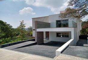 Foto de casa en venta en mimbres , rancho san juan, atizapán de zaragoza, méxico, 0 No. 01