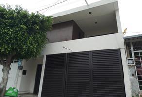 Foto de casa en venta en mimetita 211, villas de san juan, león, guanajuato, 0 No. 01