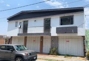 Foto de casa en renta en mimiapan 8, la paz, puebla, puebla, 0 No. 01