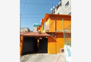 Foto de casa en venta en mimosa , lomas de los cedros, álvaro obregón, df / cdmx, 0 No. 01