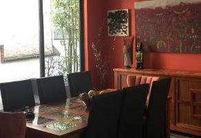 Foto de casa en venta en mimosa , olivar de los padres, álvaro obregón, df / cdmx, 13602546 No. 01