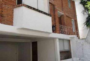 Foto de casa en condominio en venta en mimosa , olivar de los padres, álvaro obregón, df / cdmx, 5948013 No. 01