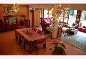 Foto de casa en venta en mina 0, san andres huayapam, san andrés huayápam, oaxaca, 7614443 No. 01