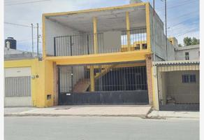 Foto de casa en venta en mina 1, bellavista, saltillo, coahuila de zaragoza, 0 No. 01