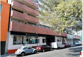 Foto de oficina en venta en mina 210, buenavista, cuauhtémoc, df / cdmx, 0 No. 01